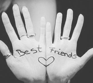 min-bästa-väninna